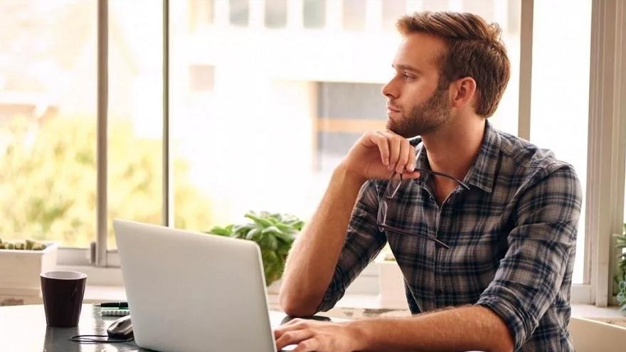 La mayoría de las empresas implementarán o extenderán la modalidad de teletrabajo después del ASPO