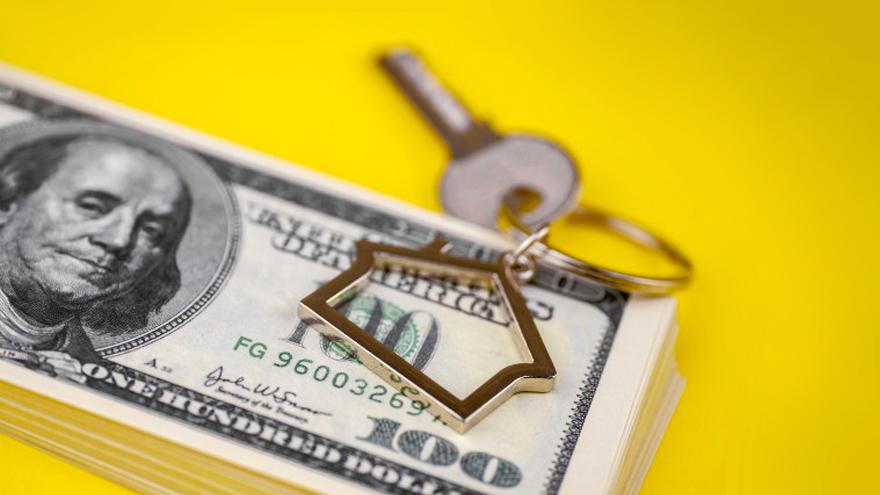 Al momento de adquirir un inmueble, no solo se tiene en cuenta al dinero