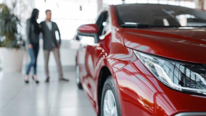 Alerta en las agencias: suben la demanda y los precios, pero no la reposición de vehículos.
