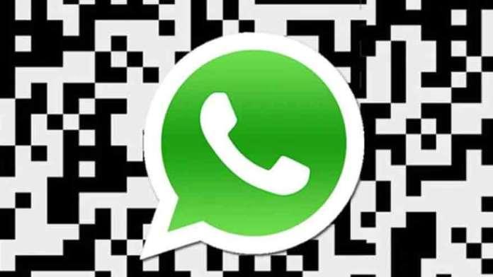WhatsApp ofrece múltiples opciones de comunicación de texto, voz y video.