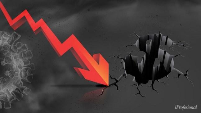 El IVA, indicador usual del consumo, se hundió en agosto en comparación con la inflación.