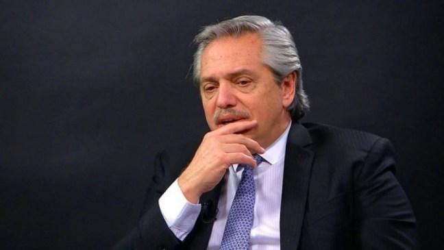 El presidente Alberto Fernández tendría a la firma un decreto para postergar el acogimiento que vence dentro de tres días hasta el 31 de noviembre