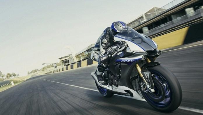 Yamaha, con múltiples propuestas de alta gama.