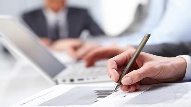 La tecnología y las Administraciones tributarias