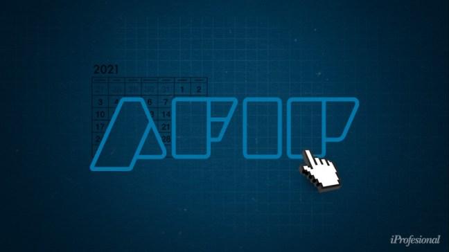 Hasta el 31 de marzo se podrán presentar las deducciones ante AFIP, mediante el Formulario 572