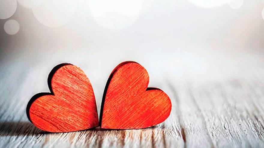 ¿Quién fue San Valentín? Esta es la verdadera historia detrás del Día de los Enamorados