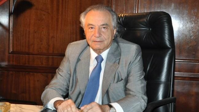 El titular del gremio de comercio, Armando Cavalieri, pide adelantar los aumentos ya pactados