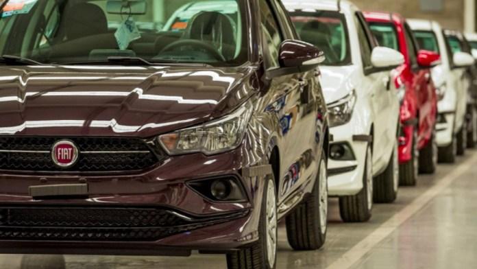 Autos: el mercado sufre una alarmante distorsión de precios.