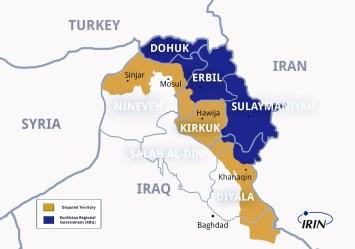 نتيجة بحث الصور عن iraq kurdistan