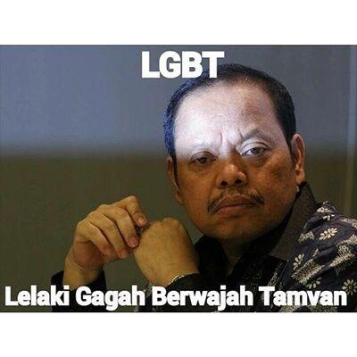 meme-lgbt-8