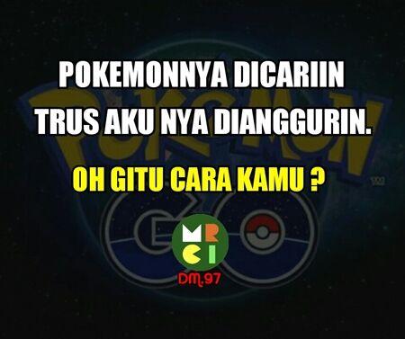 meme-pokemon-go-13
