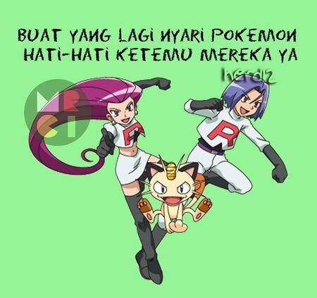 meme-pokemon-go-28