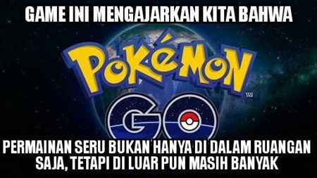 meme-pokemon-go-4