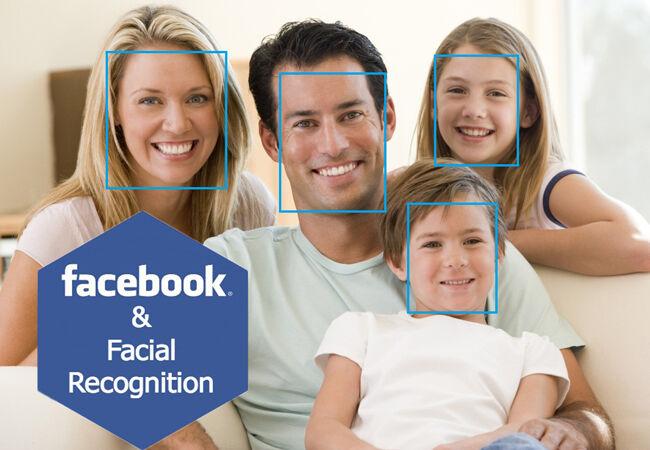 login-facebook-menggunakan-sensor-wajah-1