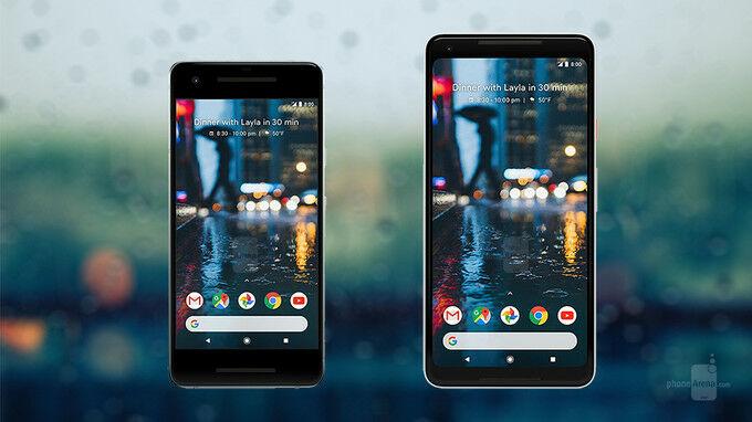 evolusi-smartphone-google-nexus-pixel-1