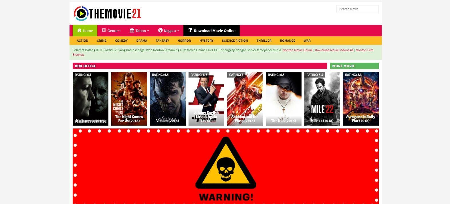 the-movie-21