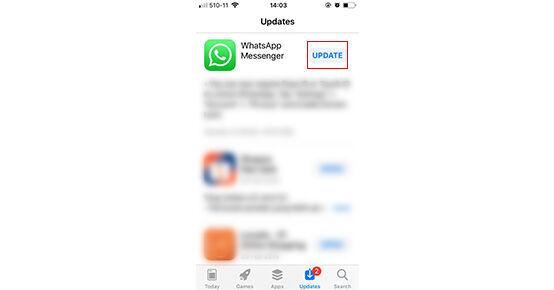 cara-update-whatsapp-1