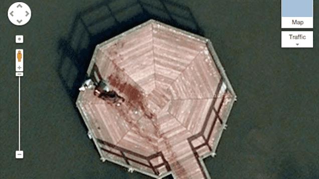 hal-menyeramkan-di-google-earth (6)