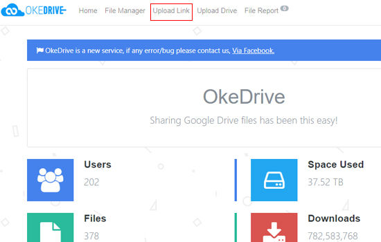 bypass-limit-download-gdrive-5