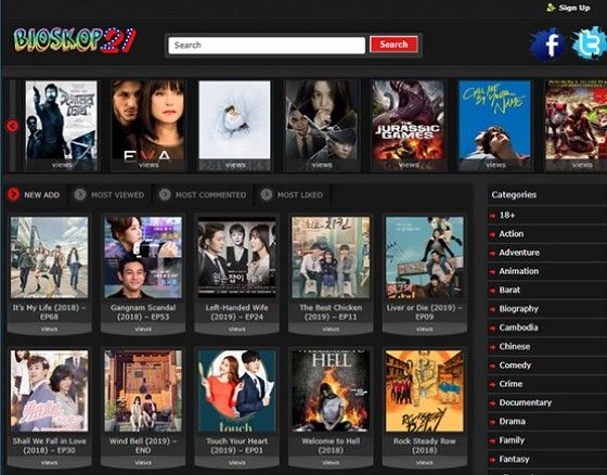 Situs Streaming Film 13 3a4e1