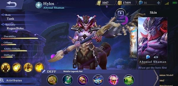 Gambar: Mobile-legends