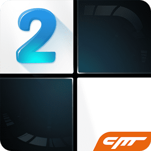 Piano Tiles 2(Don't Tap...2)