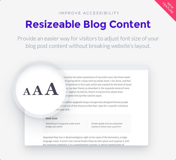 JNews - WordPress Newspaper Magazine Blog AMP Theme - 20