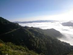 03 morning cloud-s