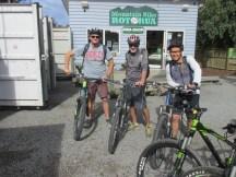 06-redwoods-mountain-bike