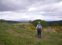 0603 Milngavie to Drymen 3