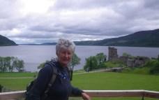 0619 2 Urquhart Castle