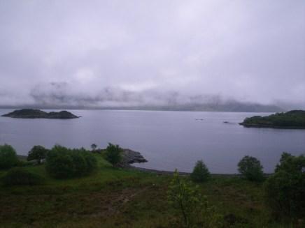 0620 1 View Skye from Glenelg