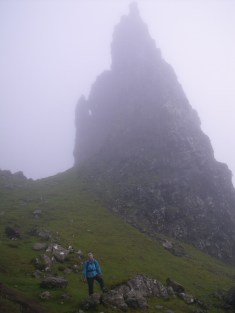 0620 11 Old Man of Storr