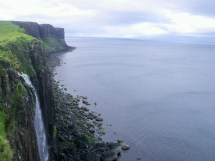 0620 14 Kilt Rock fall