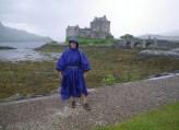 0621 5 Eilean Donan Castle