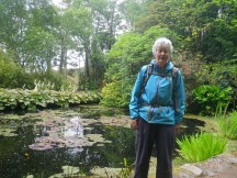 0623 4 Inverewe Gardens