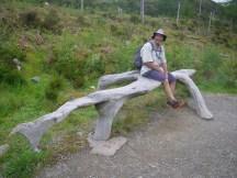 0623 7 Corrieshalloch Gorge