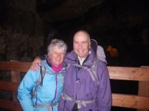 0624 16 Smoo Cave