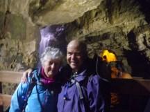 0624 17 Smoo Cave