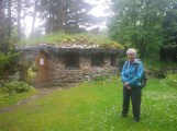 0626 11 Findhorn Sanctuary