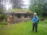 0626 11 Findhorn Sanctuary