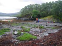 0628 Loch Ailine 3