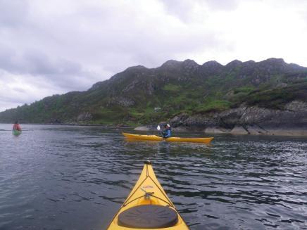 0629 Loch Moidart 9
