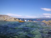 0630 Loch Ailort 14