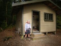 07 Kepler Shallow Bay Hut