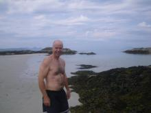 0701 Arisaig Skerries 18