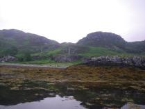 0702 Loch Ailort 23