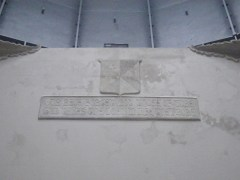 0704 Kilmun 8 Shield