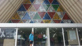 09-cardboard-cathedral