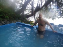 15-manupirua-pool